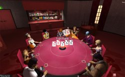 Games poker3d ss screen3.jpg