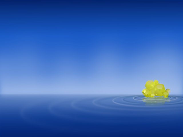 Artwork F9Themes Waves sulfuric-waves-wallpaper.2a.png