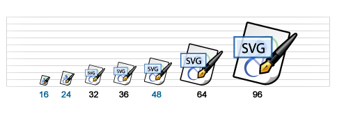 Artwork BluecurveIconGuidelines icon sizes.png