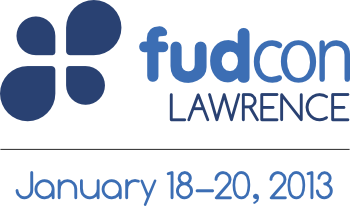 File:Fudcon lawrence withdate.png
