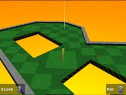 Games neverputt ss neverputt04.jpg