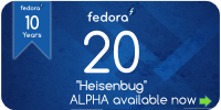 File:AlphaRelease-2.png