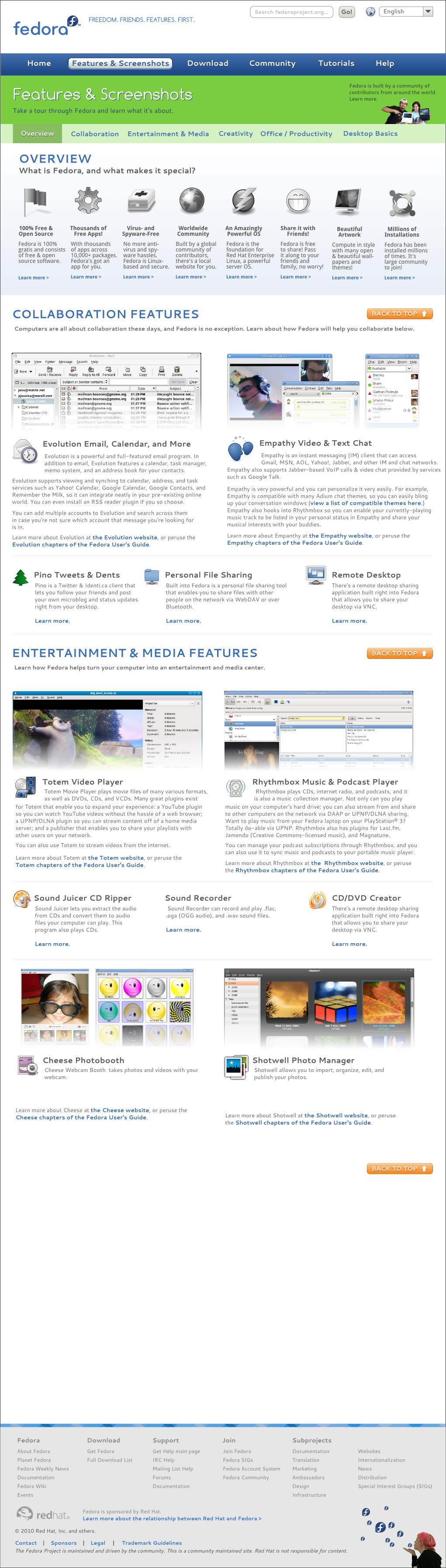 Wwwfpo-redesign-2010 1-features.png