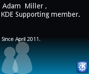 Admiller kde jointhegame square 100.png