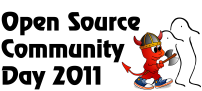 Logo open source days 2011.png