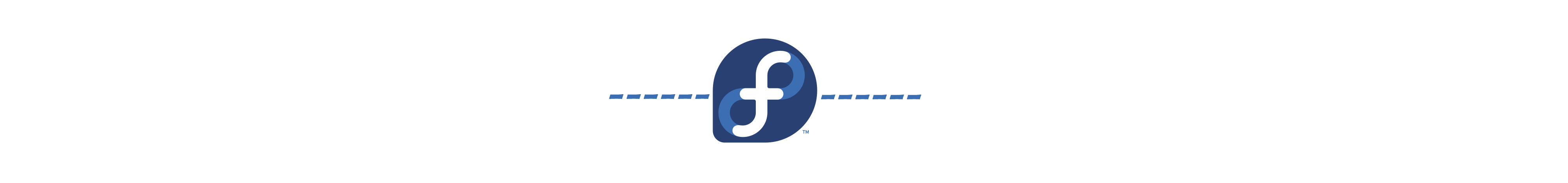 File:Footer.png