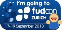 Going to FUDCon Zurich 2010.png