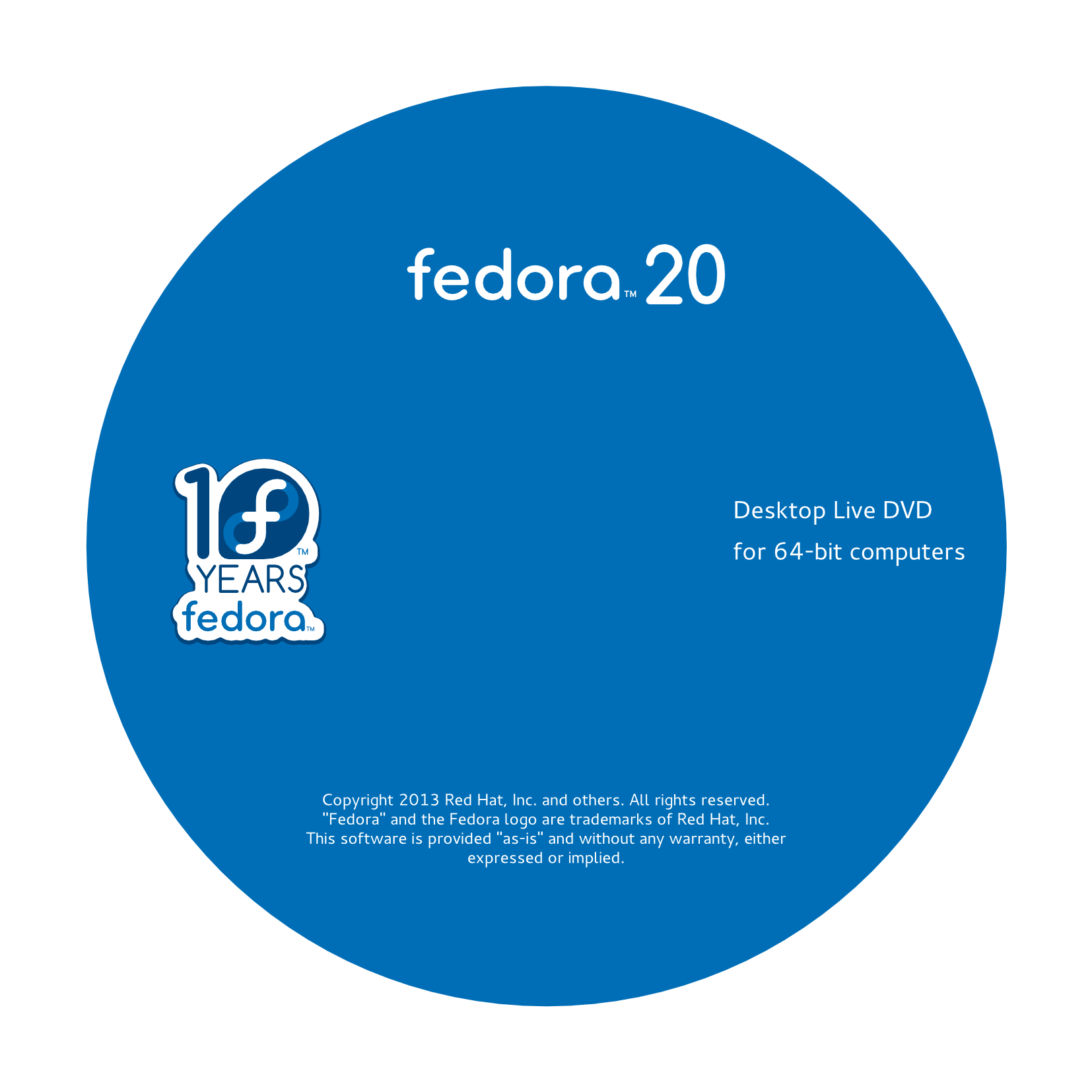 Fedora-20-livemedia-label-64.png