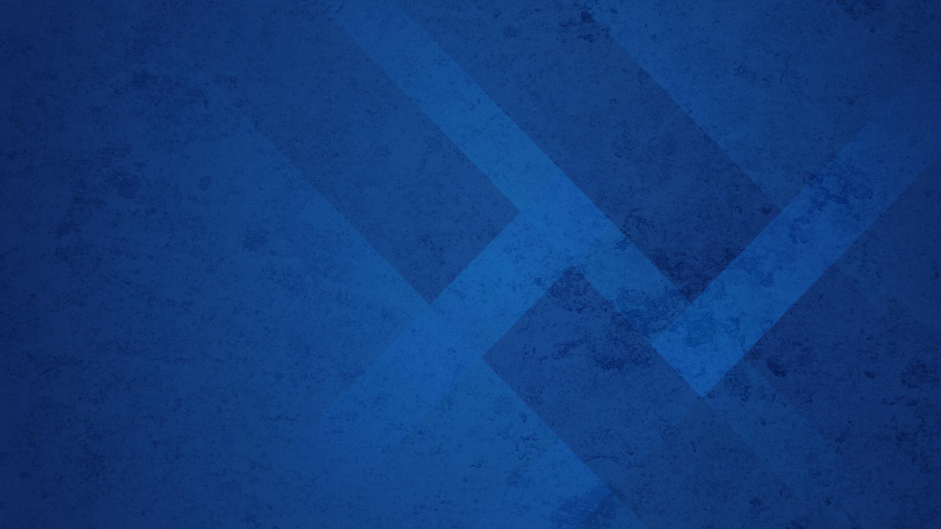 18 Wallpaper Background Keren Bernuansa Biru Full Hd: FedoraProject