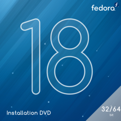 Fedora-18-installationmedia-multiarch-thumb.png