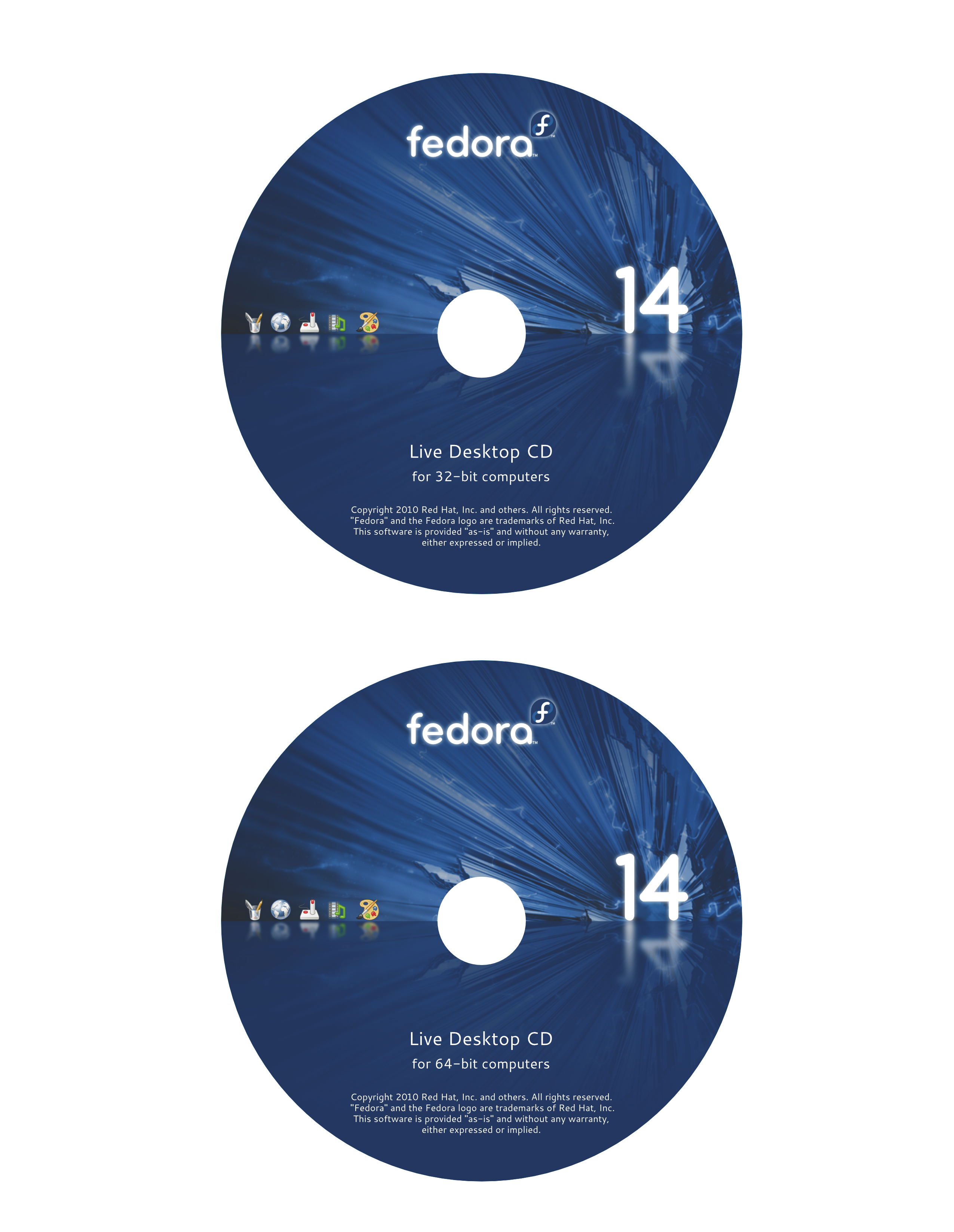 Fedora-14-livemedia-label-fc.png