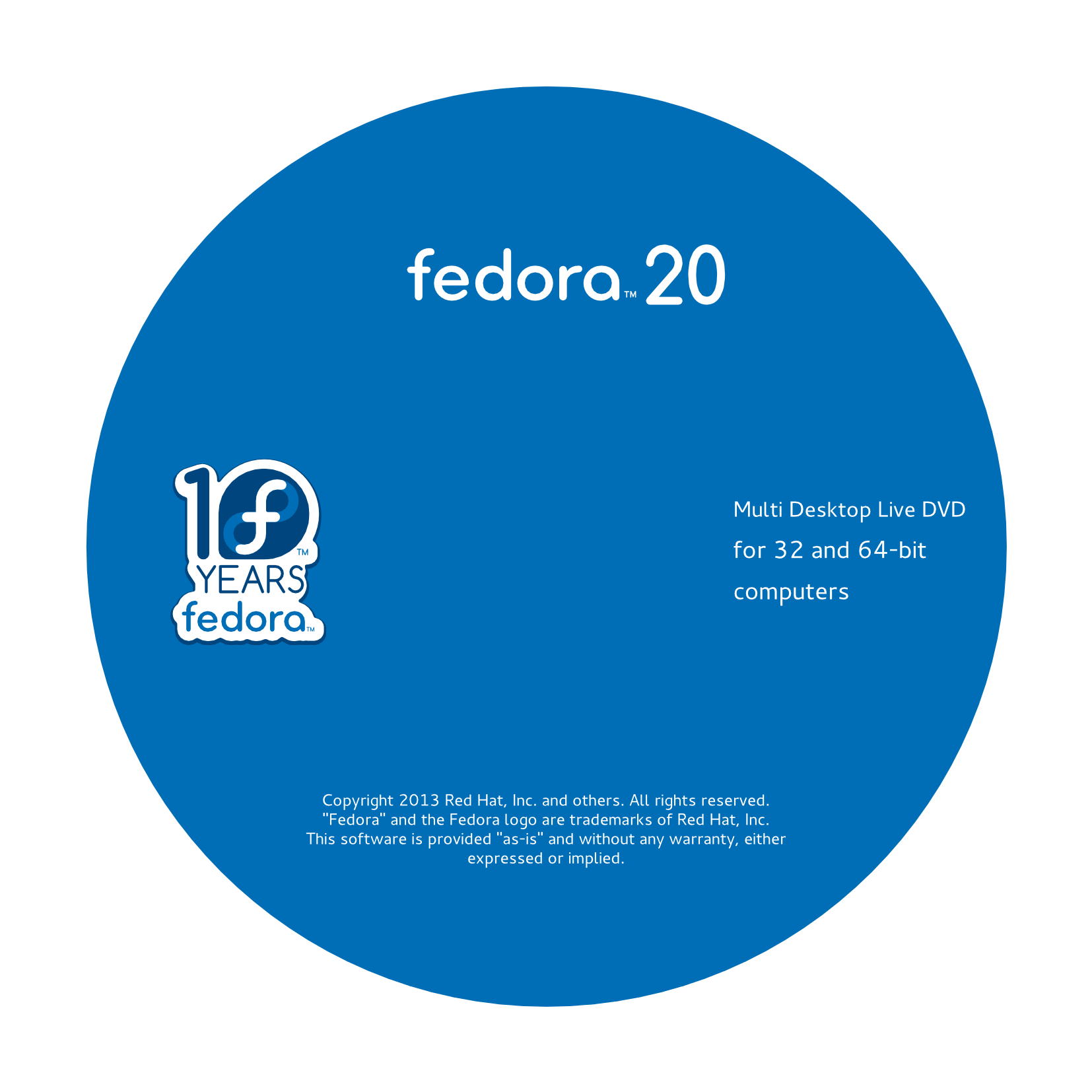 Fedora-20-livemedia-label-multi.png