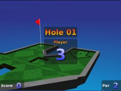 Games neverputt ss neverputt03.jpg
