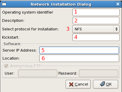 Docs Drafts NetworkInstall netboot 00.png