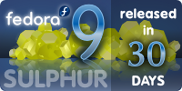 Artwork PromoBanners fedora9-countdown-banner.png