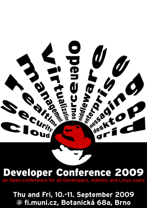 Devconf09-small.png