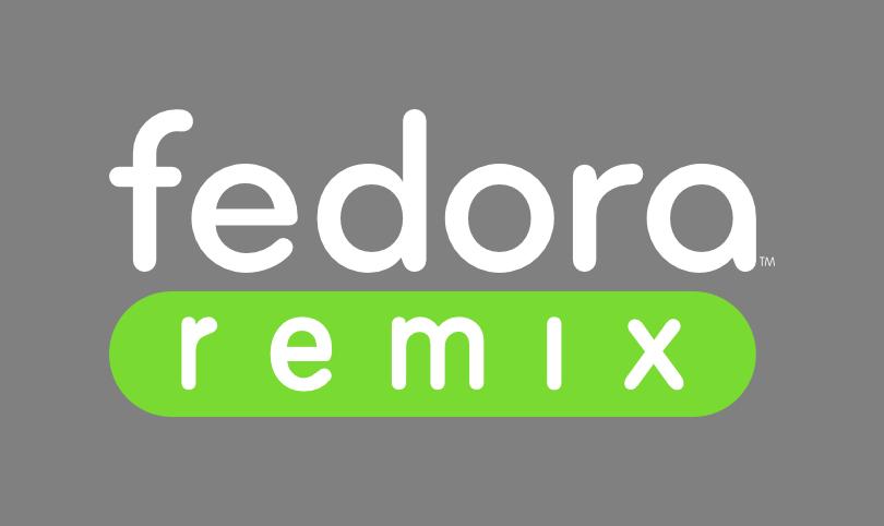 Получить RFRemix | Russian Fedora