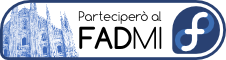 File:FADMi banner60pxV1.png