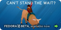 Cow cowboy-beta.png