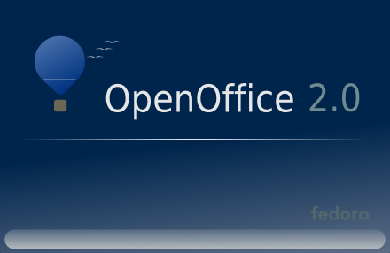 Artwork FC7Themes Fc7ThemeProposalFlyingHighRound2 OpenOfficeSplashScreen-121761.png
