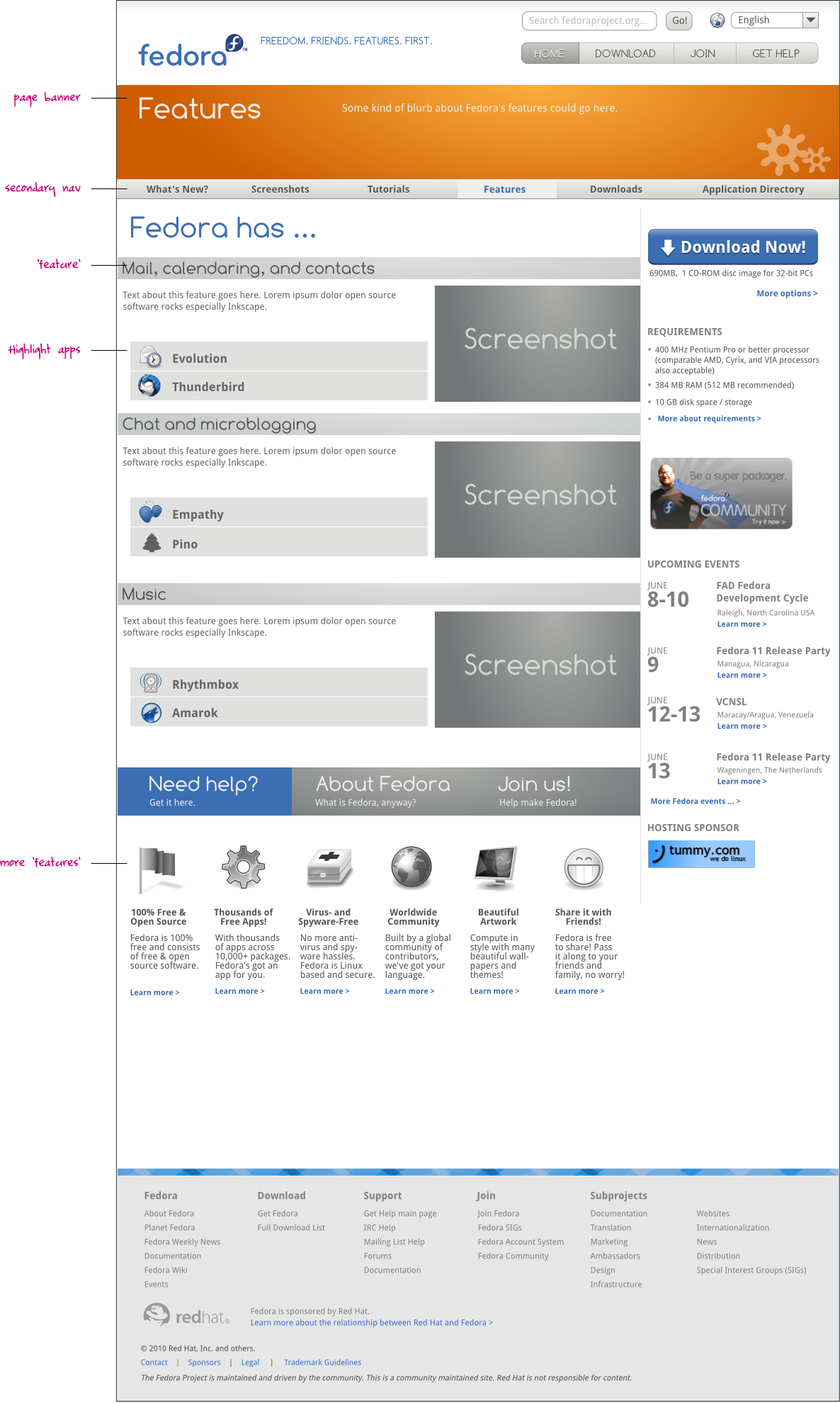 Wwwfpo-redesign-2010 2-features.png