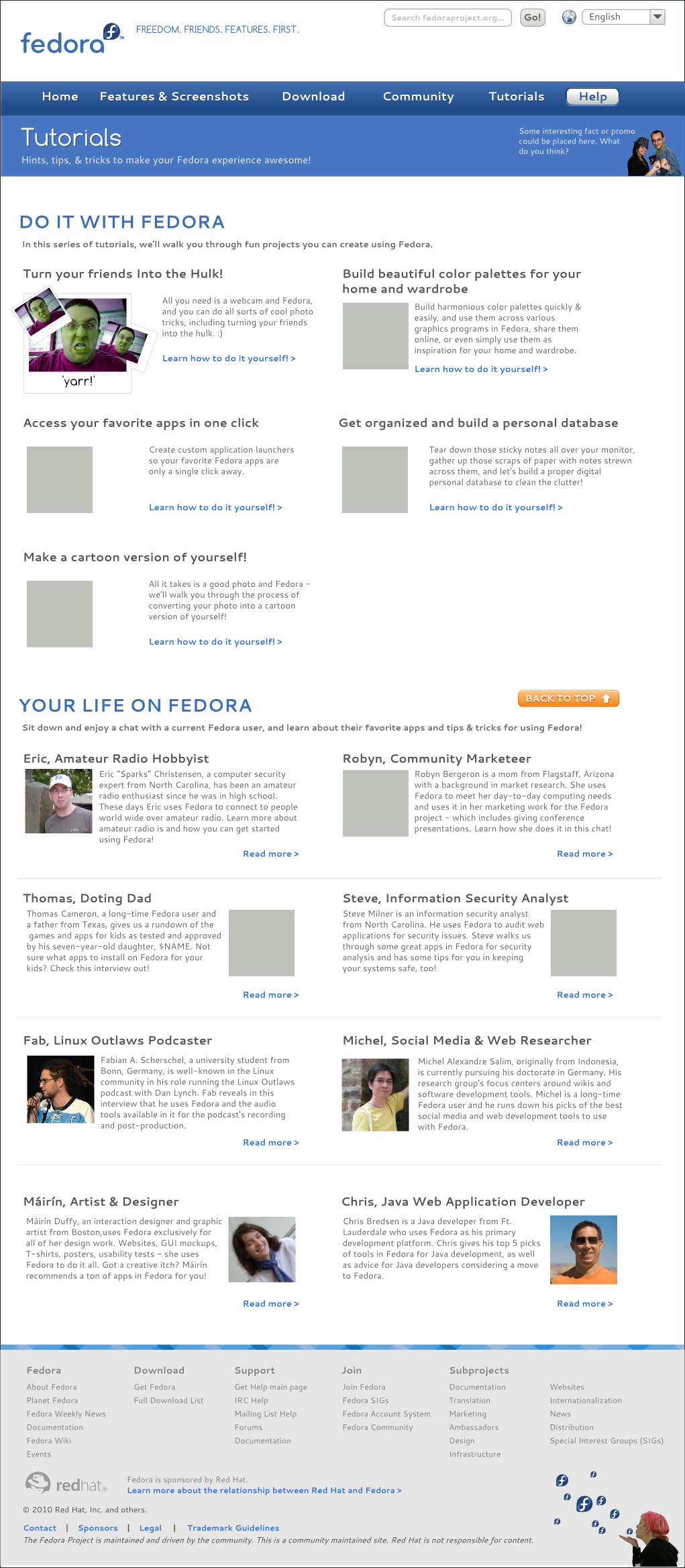 Wwwfpo-redesign-2010 6-tutorials.png