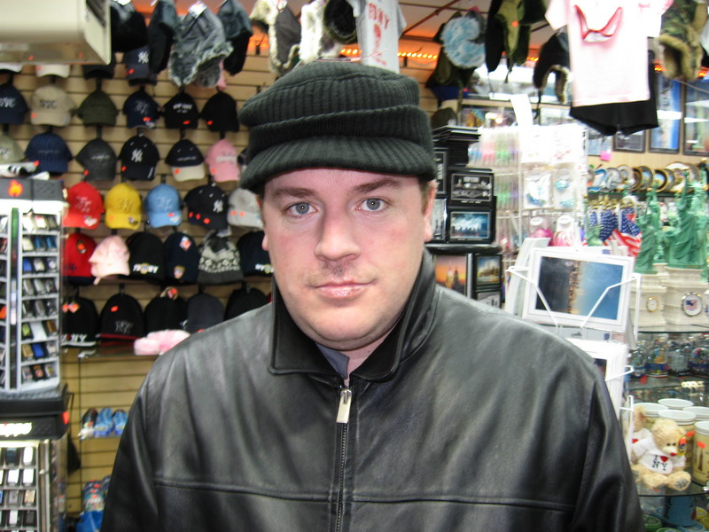 Artwork HackergotchiService clintsavage.jpg