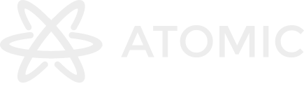 Edition-atomic-basic one-color white.png