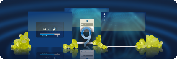 Artwork PromoBanners fedora9 0day banner.png
