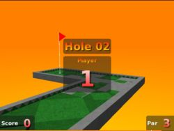 Games neverputt ss neverputt02.jpg