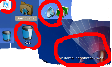 MartinSourada echo-svg-problems.png