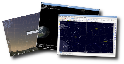 File:Astronomy-screenshots.png