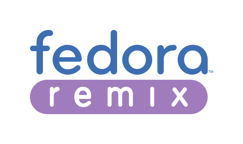 Fedora remix purple.png