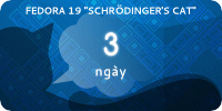 Fedora19-countdown-banner-3.vi VN.png