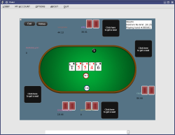 Games poker2d ss screen.jpg