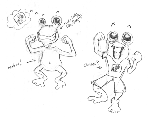 Artwork Mascot yet more aliens m.png