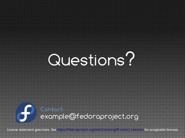 Fedora-slide-template questions base.png