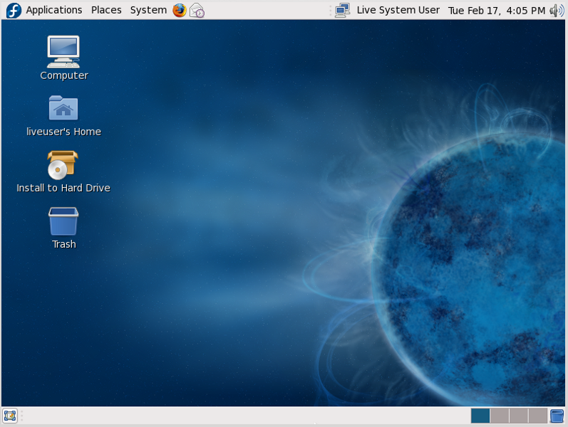 Image-User Guide - GNOME Tour - f10 screenshot.png