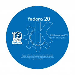 Fedora-20-livemedia-label-kde-64.png