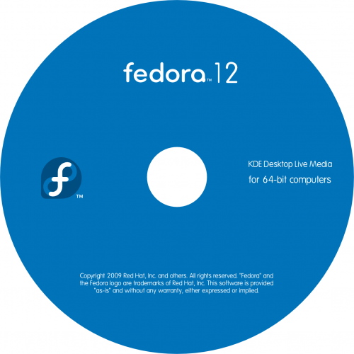 F12-livemedia-kde-label-64.png
