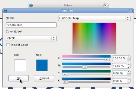 Scribus-create-new-colors cmyk-tut.png