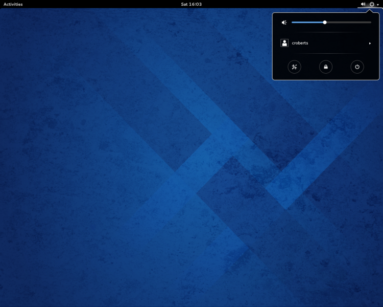 File:Gnome Desktop.png
