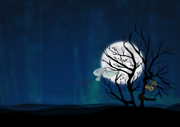 Sky-background3-c.png