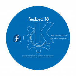 Fedora-18-livemedia-label-kde-64.png