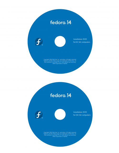 Fedora-14-installationmedia-label.png