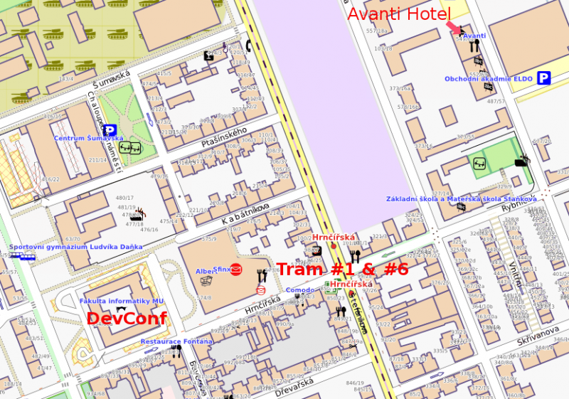 File:Avanti-map.png