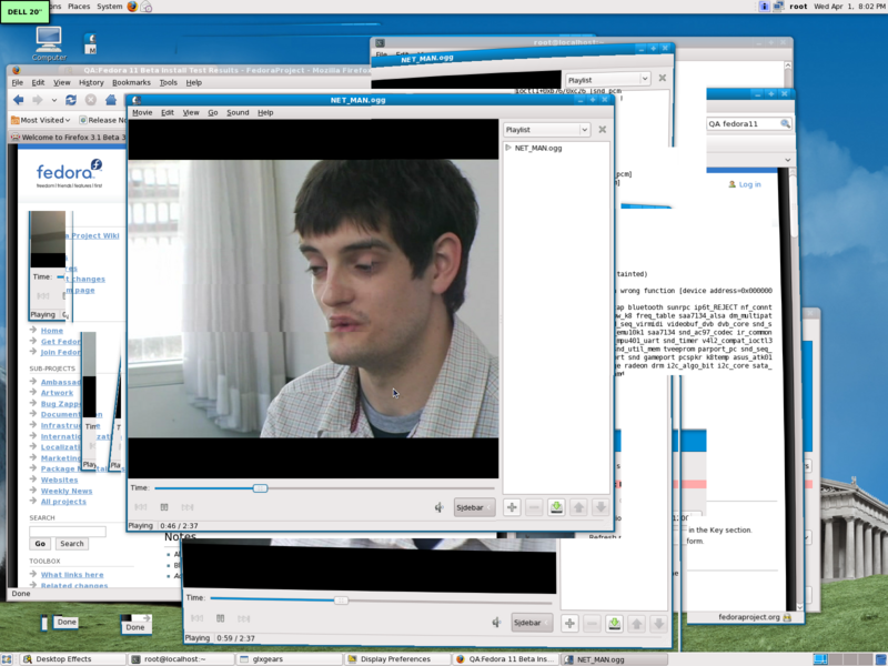 File:Screenshot-XV ATI EFFECTsON.png