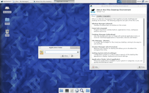 F23 XFCE Finder final.png