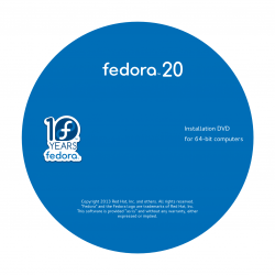 Fedora-20-installationmedia-label-64.png