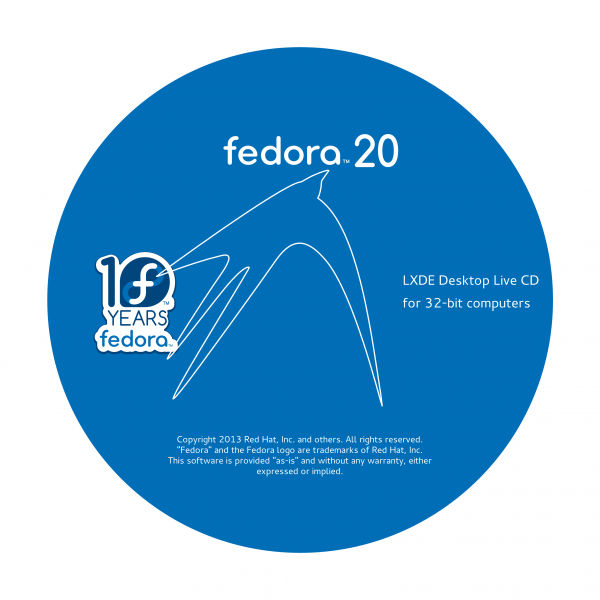 File:Fedora-20-livemedia-label-lxde-32 600dpi.png